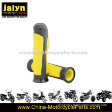 Motorcycle Grips for Universal