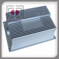 lamp shell heat sink tiger akzonobel powder coating