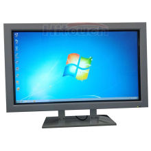 Ir Multi Touch Monitor 46 Inch Smart Tv With Multi Touch Screen