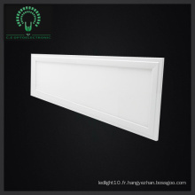 2016 Shenzhen vente chaude 295 * 595mm 40W LED Panellight