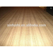 3mm teak veneer plywood