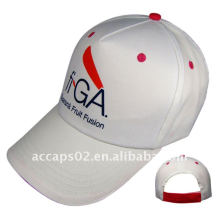 Sombrero de 5 paneles PC601
