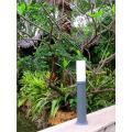 5W / 7W / 9W15W LED Path Light Exterior Garden Lawn Landscape