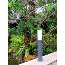 LED Path Light Outdoor Garden Lawn Landscape 15W