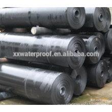 2.5mm quente geomembrana HDPE venda com alta qualidade