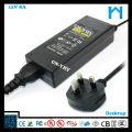 Fuente de alimentación 120v adaptador de corriente alterna adaptador cargador 96w dc panel de alimentación 8A