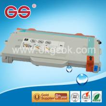 Cartouches de toner premium en Chine pour Lexmark 20K1400 / 01/02/03 Très bon marché
