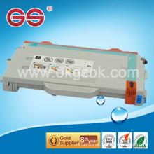 China premium Toner Cartridges for Lexmark 20K1400/01/02/03 Very Cheap