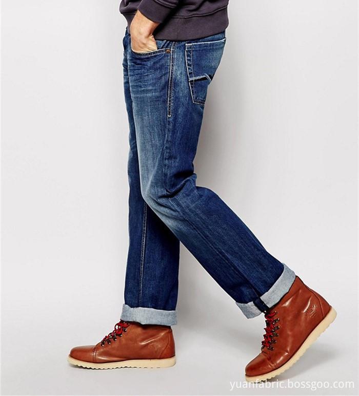 300fashion Design 100 Cotton Men Pants