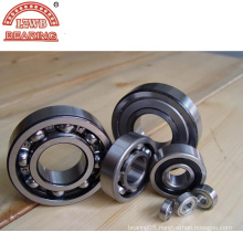 Deep Groove Ball Bearing (6012-2 RS, 6012-RS)