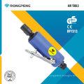 """Rongpen RP7313 1/4"""" (6mm) Mini Die Grinder"""