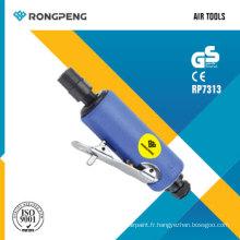 """Rongpen RP7313 1/4 """"(6mm) Mini meuleuse"""