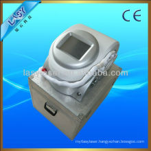 beauty salon machine skin care digital ipl