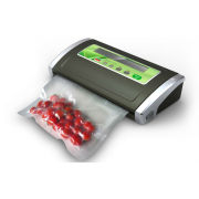 The Automatic Practical Multifunction Vacuum Bag Sealer