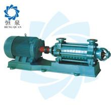 YQD serie horizontal de alta presión de la bomba de agua inalámbrica