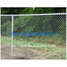 HOT!!!Chain Link Fence