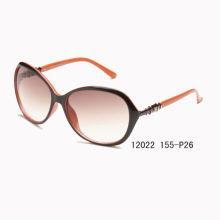 солнцезащитные очки поцелуй оптом (12022 155-p26)