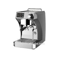 9 bar Commercial Espresso Coffee Machine
