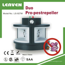 LS-927M Ultraschall-Duo-Pro Pest Repeller