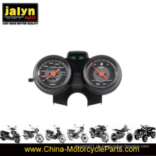 Motorrad-Geschwindigkeitsmesser für Ybr125ED 06