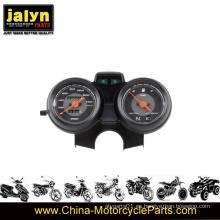 Velocímetro de motocicleta para Ybr125ED 06