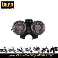 Motorcycle Speedometer for Ybr125ED 06