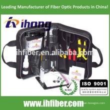 Faseroptik-Handwerkzeug-Kit TTK-2108M