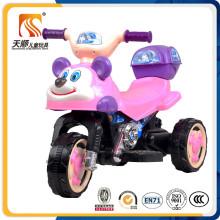 China atacado 3 roda Mootorcycle da fábrica de Tianshun 2016