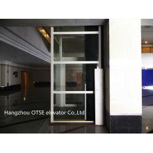 Ascensores para ascensores / ascensores para personas discapacitadas