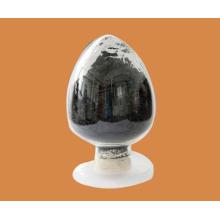 CAS 1308-06-1 Oxyde cobaltosique utilisé à 73,3% dans des piles