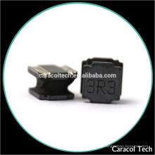4.9 * 4.9 * 4mm NR5040 Alta qualidade Ferrite Blindado Induzido 2.7uh 3.6A