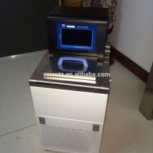 laboratory thermostat controlled chiller
