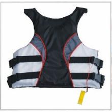 Sports Foam Lifejackets