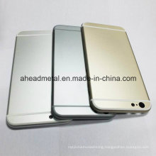 CNC Machining Part for Mobile Phone Accessories