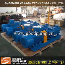Dg Series Multistage Centrifugal Pumps, Industrial Electric Water Pumps