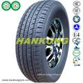 185/60r14 Passenger Car Tire Auto Parts Linglong PCR Tire