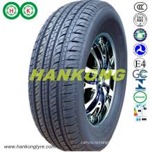 185 / 60r14 Автозапчасти для легковых автомобилей Linglong PCR Tire