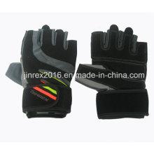 Gym Training Fitness Fahrrad-Padding Weight Lifting Sport Handschuh