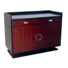 Hotel Cabinet Living Room Cabinet