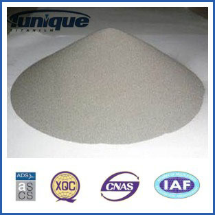 Hot sale High purity titanium hydride powder