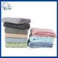 100% Long Stapled Cotton Face Towel
