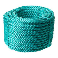 OEM PP packing rope string baler twine in coil