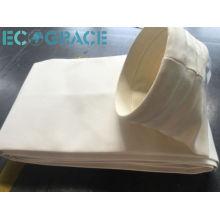 Eptfe Membrane Fiberglass Filter Bag (292 X 10000)