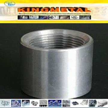 ASTM A403 304L Stainless Steel Socket Plain