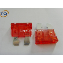 10A Medium mta Blade Fuse Types for Cars/Trunks/Motorcycle