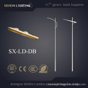 Lâmpadas de substituição da luz de rua de 100W LED (SX-LD-dB)