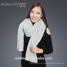 2015 Модный ручной шарф