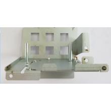 Rivet de galvanoplastie / pressage de tôle SPCC