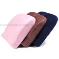 OEM Logo Hot Sale Car Seat Chair Waist Pillow Cushion