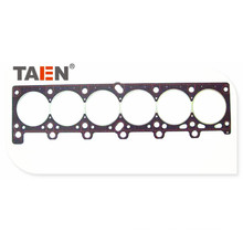 Asbestos Engine Cylinder Head Gasket for BMW
